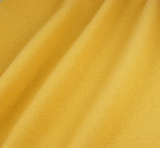 Picture of Wool - Bright Yellow