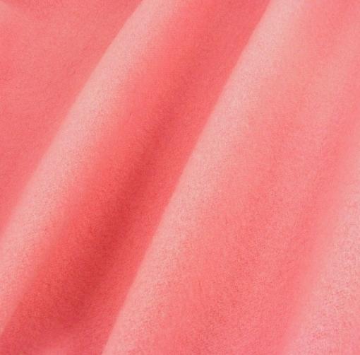 Rose Pre-Felted Wool