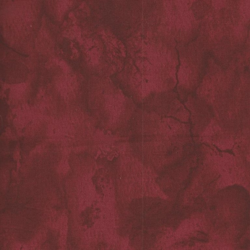 Picture of Cherry Cobbler Cotton Fabric
