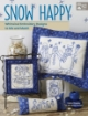 Picture of Snow Happy Book