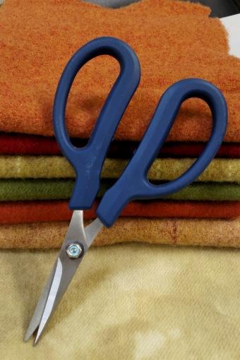 Picture of Fabulous Applique Scissors