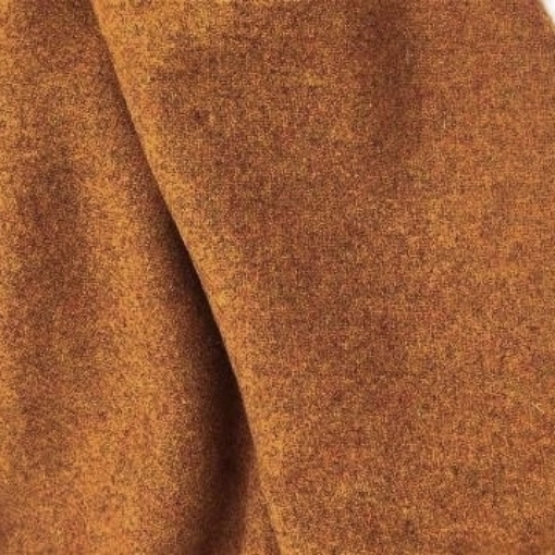 Picture of Wool - California Gold