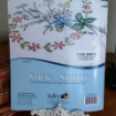 Picture of Stick 'n Stitch 12 Sheet Packet