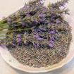 Picture of Lavender Buds - 2 oz. bag