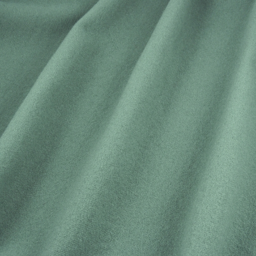Picture of Wool - Blue Green