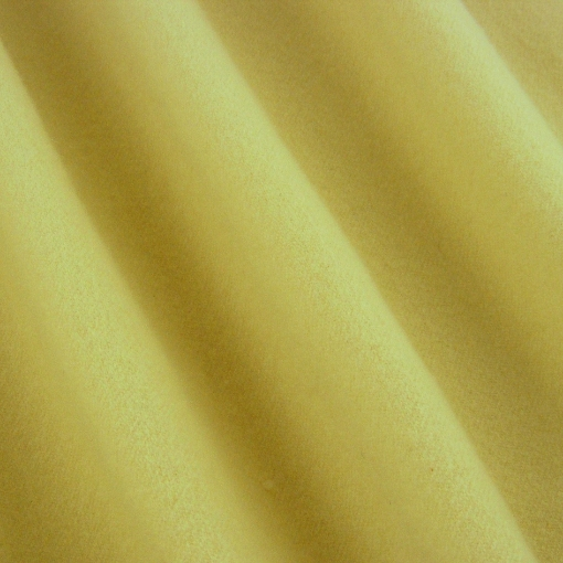 Lemon Grass Pre-Felted Wool