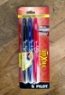 Picture of FriXion Transfer Pen Set