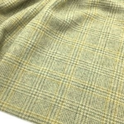 Picture of Wool - Mid Summer Night