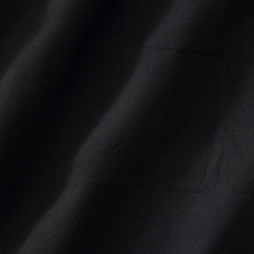 Picture of Wool - Black
