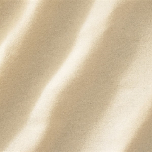 Picture of Wool - Natural White