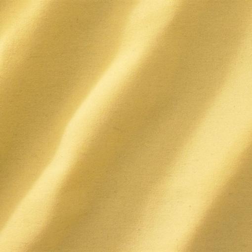 Picture of Wool - Lemon