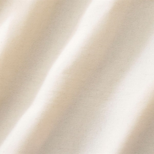 Picture of Wool - Bleached White