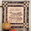 Picture of Simple Blessings - Hand Embroidery - #1208