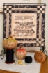 Picture of Simple Blessings - Machine Embroidery - #1208-ME