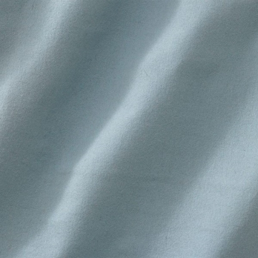Picture of Wool - Light Blue