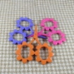 Picture of Flower Power Scissors