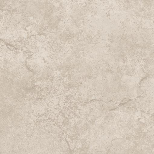 Soft Sand Fabric