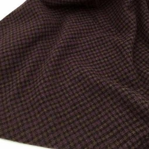 Purple Rain Wool