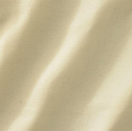 Light Mint Pre-Felted Wool