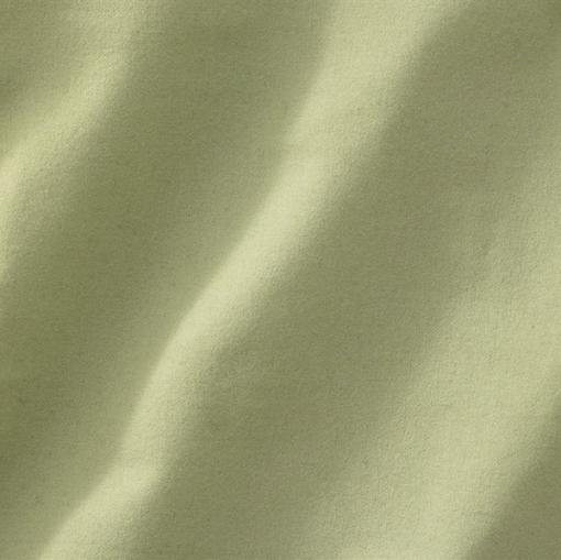 Mint Pre-Felted Wool