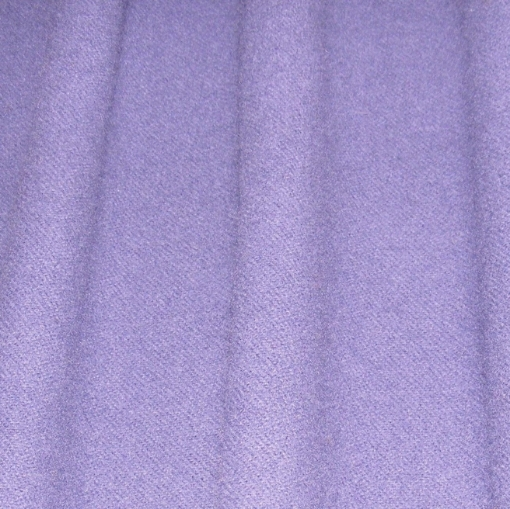 Picture of Wool - Lavender
