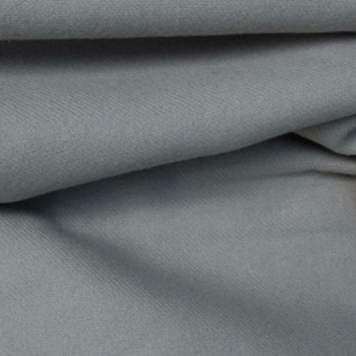 Picture of Wool - Soft Grey