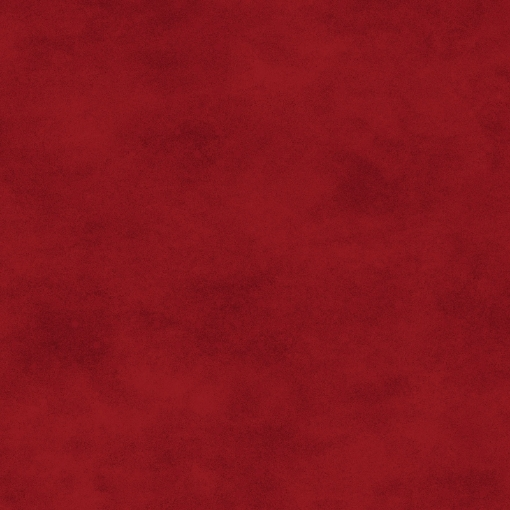 Red Shadow Play Fabric