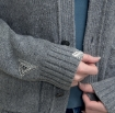 Picture of Visible Mending