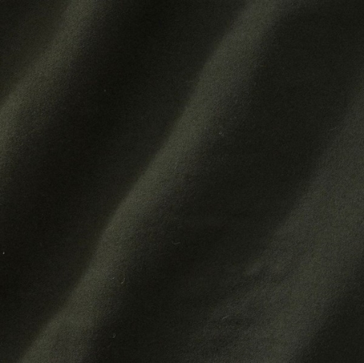 Picture of Wool - Antique Black
