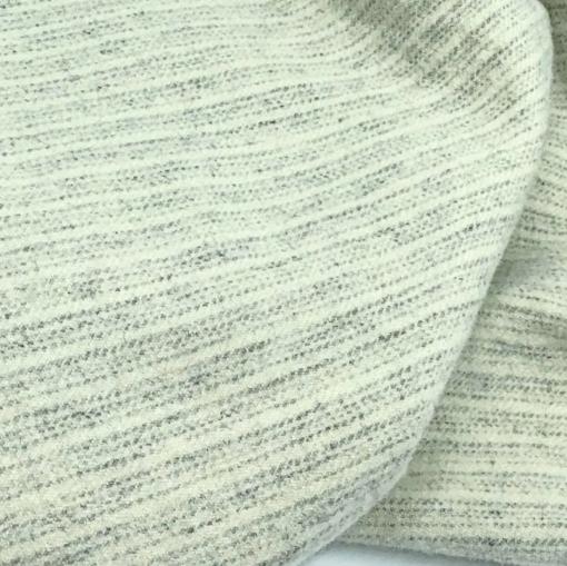 Picture of Wool - Sea Salt