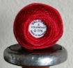 Proud Turkey Variegated Perle Cotton