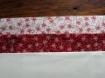 Bunny Bunch Fabric