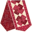 Picture of Card Trick Table Runner - Complete Pod Kit