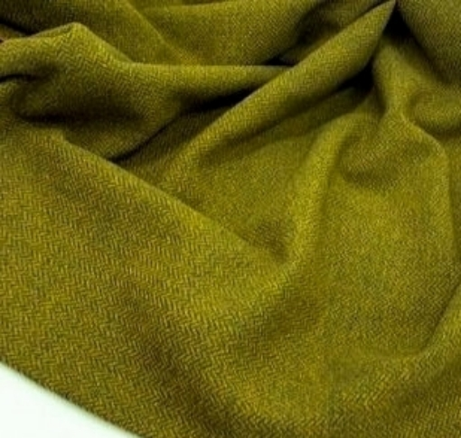 Picture of Wool - Caper Green