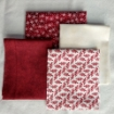 Home Sweet Home Fabric Pack