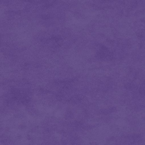 Purple Shadow Play Fabric