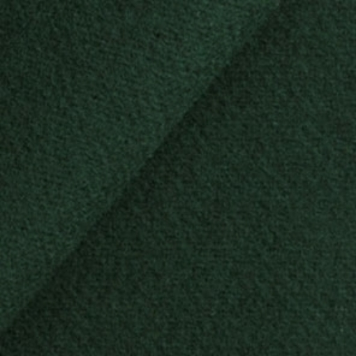 Picture of Wool - Evergreen