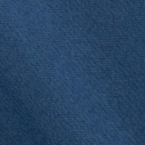 Picture of Wool - Bradford Blue