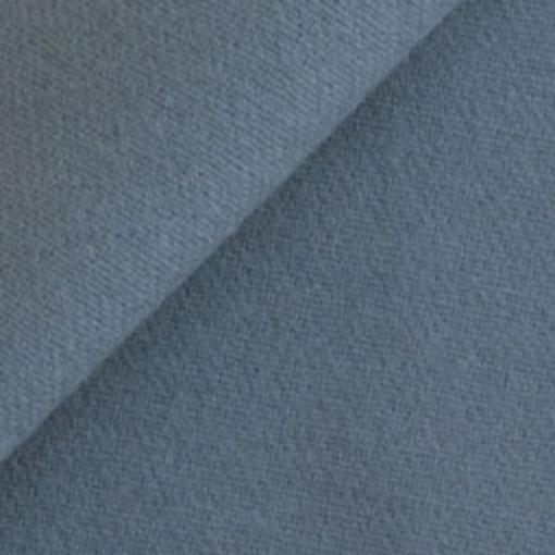 Picture of Wool - Medium Blue