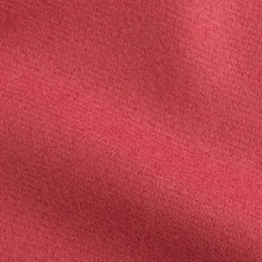 Picture of Wool - Raspberry