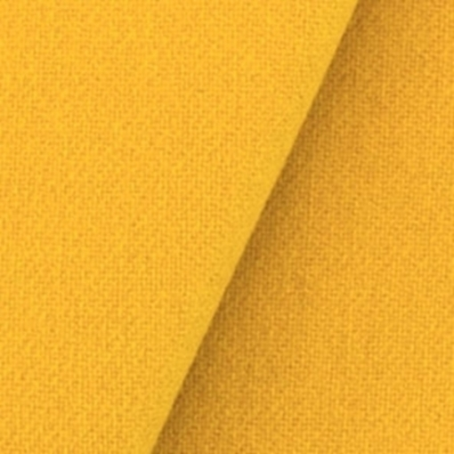 Picture of Wool - Gold