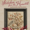 Picture of Stitches from the Harvest
