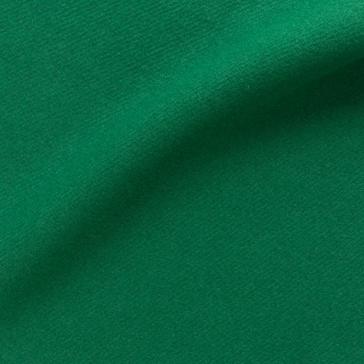 Picture of Wool -Holiday Green
