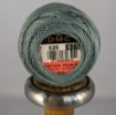 Picture of DMC  #926 Perle Cotton
