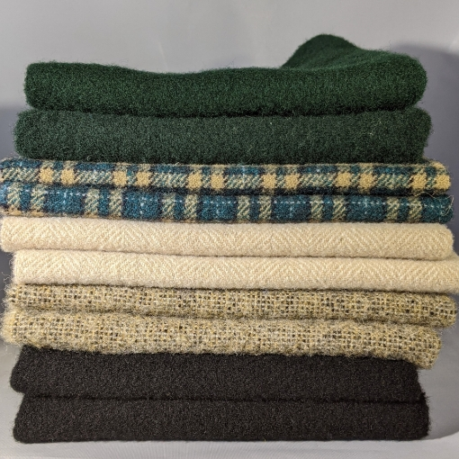 Picture of The Highlands Bundle