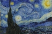 Picture of Starry Night Bundle