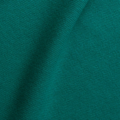 Picture of Wool - Teal