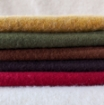 Picture of Autumn Wool Bundle