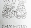 Picture of Gnomes In Love BBD-NoTrace