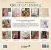 Picture of 2022 That Patchwork Place Quilt Calendar